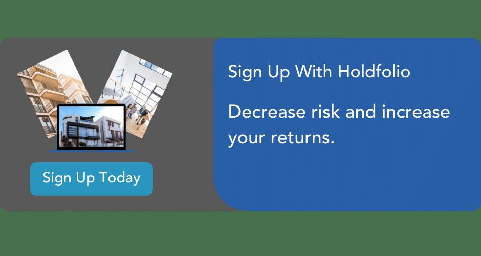 real_estate_investing_for_nonaccredited_investors