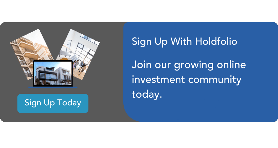 real_estate_investment_platform