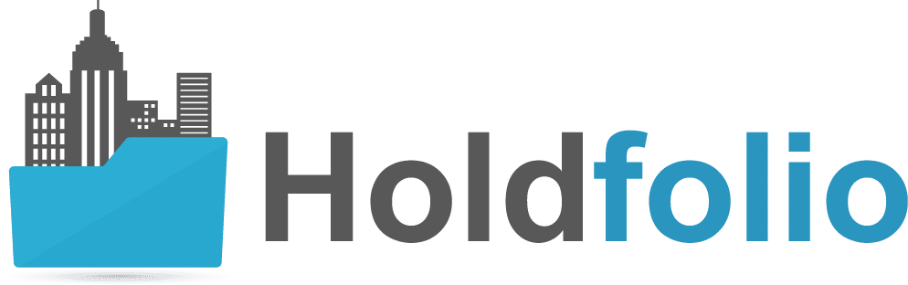 Holdfolio