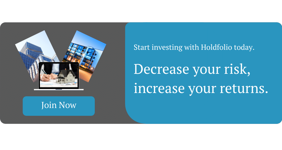 holdfolio_real_estate_crowdfunding